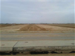 Commercial plot 200 yards in DHA